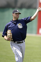 Mahoning Valley Scrappers 2006