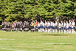 14 CHS Soccer Boys 04 ConVal