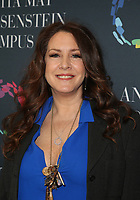 7 April 2019 - Los Angeles, California - Joely Fisher. Grand Opening Of The Los Angeles LGBT Center's Anita May Rosenstein Campus  held at Anita May Rosenstein Campus. <br /> CAP/ADM/FS<br /> ©FS/ADM/Capital Pictures