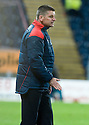 21/11/2009  Copyright  Pic : James Stewart.sct_jspa19_falkirk_v_hamilton  . :: FALKIRK MANAGER EDDIE MAY :: .James Stewart Photography 19 Carronlea Drive, Falkirk. FK2 8DN      Vat Reg No. 607 6932 25.Telephone      : +44 (0)1324 570291 .Mobile              : +44 (0)7721 416997.E-mail  :  jim@jspa.co.uk.If you require further information then contact Jim Stewart on any of the numbers above.........