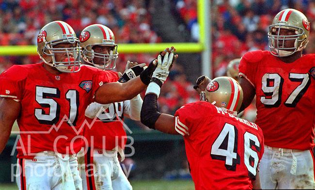 49ers-Broncos-1994-027.jpg
