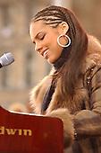 ALICIA KEYS (2003)