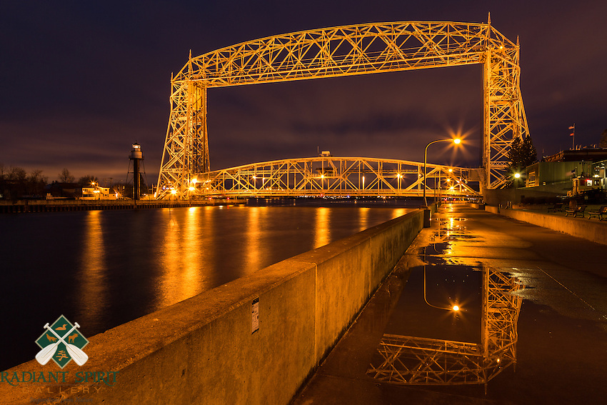 &quot;Puddle Play&quot;<br />