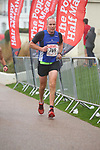2015-11-07 Poppy Half 16 SB finish