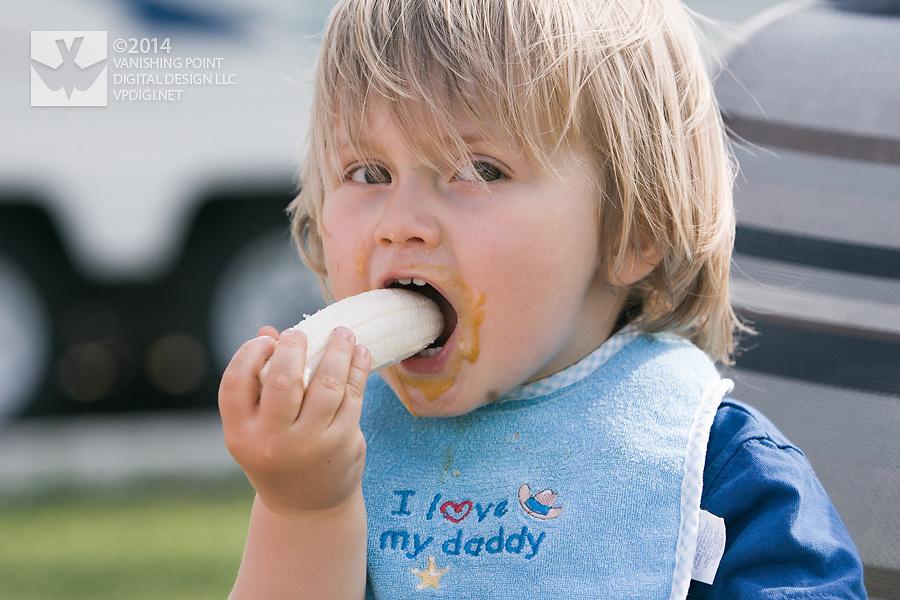 Child photography. Madison, Wisconsin.