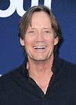 Kevin Sorbo attends Moms' Night Out held at TCL Chinese Theatre in Hollywood, California on April 29,2014                                                                               © 2014 Hollywood Press Agency
