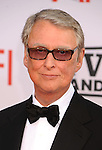 AFI Lifetime Achievement Award Honoring Mike Nichols 6-10-10