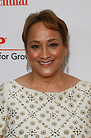 BEVERLY HILLS, CA - JANUARY 11: Joann Jenkins attends AARP The Magazine's 19th Annual Movies For Grownups Awards at the Beverly Wilshire on January 11, 2020 in Beverly Hills, California.   <br /> CAP/MPI/IS<br /> ©IS/MPI/Capital Pictures
