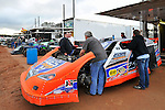 Jan 30, 2010; 5:04:14 PM; Waynesville, GA., USA; The Southern All Stars Racing Series running The Super Bowl of Racing VI at Golden Isles Speedway.  Mandatory Credit: (thesportswire.net)