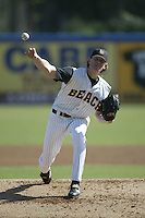 Long Beach State Dirtbags 2003