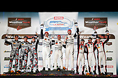 2018-10-13 IWSC Motul Petit Le Mans