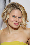 Celia Keenan Bolger attends the Broadway Opening Night Performance of 'Present Laughter' at St. James Theatreon April 5, 2017 in New York City