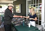 The Ocean Medical Center Foundation Golf Classic