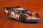 Jan. 31th, 2009; 6:07:49 PM;  Waynesville, GA . USA; 2009 O'Reilly Southern All Star Series running the Superbowl of Racing 5 at the Golden Isles Speedway.  Mandatory Credit: (thesportswire.net)
