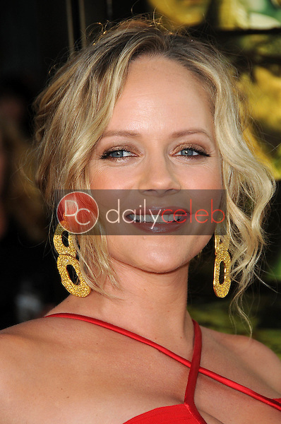 Marley Shelton<br />