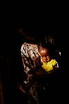 Words of Rwandan Women