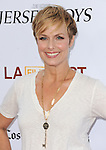 "Melora Hardin attends The Los Angeles Film Festival 2014 Closing Night Premiere of Warner bros. Pictures ""Jersey Boys"" held at The Regal Cinemas L.A. Live in Los Angeles, California on June 19,2014                                                                               © 2014 Hollywood Press Agency"