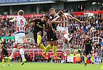 200816 Stoke City v Manchester City