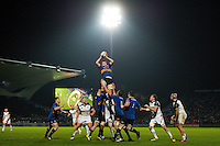 Leinster v Bath : 16.01.16