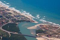 Recife_PE, Brasil..Imagem aerea da Regiao Metropolitana de Recife, Pernambuco..Aerial image of the Metropolitan Region of Recife, Pernambuco..Foto: JOAO MARCOS ROSA / NITRO
