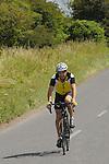 2008-07-13 C2C 22 IB Dyke 1130am