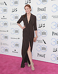 Marcia Cross<br /> <br /> <br /> <br />  attends 2015 Film Independent Spirit Awards held at Santa Monica Beach in Santa Monica, California on February 21,2015                                                                               © 2015Hollywood Press Agency