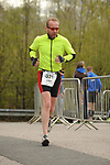 2015-04-19 7OaksTri 13 TRo Finish
