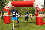 2015-05-09 British Orienteering 25 SB heat r
