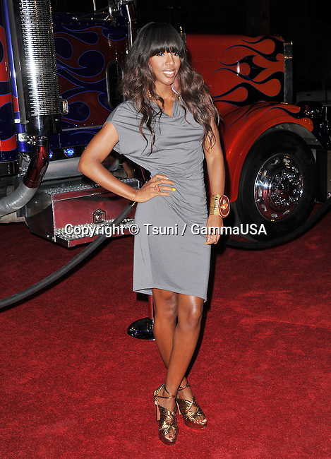 Kelly Rowland _114 at the Global Green 15th Millenium Aw. 2011 at the Fairmont Miramar Hotel in Santa Monica.