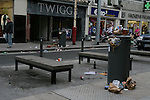 Drogheda Rubbish