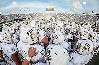 FIU Football 2016 (Combined)