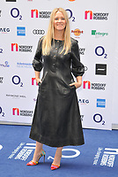 JUL 05 The Nordoff Robbins O2 Silver Clef Awards 2019