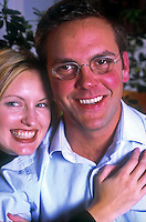 James Murdoch, Chairman of Star TV.<br /> © Richard Jones/Sinopix