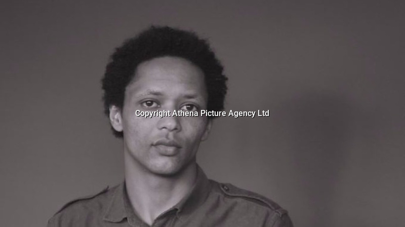 """Pictured: Eyob Tefera<br />Re: An inquest has heard how asylum seeker Eyob Tefera was found dead in Swansea marina after he killed himself when his dreams of studying in the UK were dashed.<br />Tefera, from Ethiopia, applied for asylum after he arrived in the UK in 2015 but both his applications failed.<br />The body of the 27 year old was found in the marina in September after he drowned.<br />The inquest heard he had become destitute and fed up of life after his application was refused.<br />Coroner Colin Phillips concluded Mr Tefera died """"as a consequence of his own actions"""" and recorded the cause of his death as suicide by drowning."""
