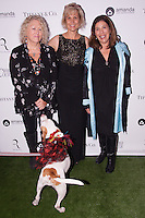Bow Wow Beverly Hills Presents… 'A Night in Muttley Carlo' with James Bone, the Amanda Foundation Annual Halloween Fundraiser on October 30, 2016 (Photo by Alexander Plank/Guest Of A Guest)