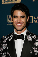 Beverly Hills, CA - JAN 06:  Darren Criss attends the FOX, FX, and Hulu 2019 Golden Globe Awards After Party at The Beverly Hilton on January 6 2019 in Beverly Hills CA. <br /> CAP/MPI/IS/CSH<br /> ©CSHIS/MPI/Capital Pictures