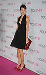 LOS ANGELES, CA. - November 14: Actress Jessica Alba arrives at the MOCA NEW 30th anniversary gala held at MOCA on November 14, 2009 in Los Angeles, California.