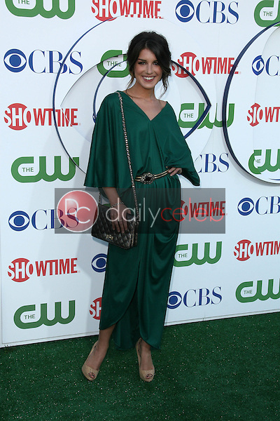 Shenae Grimes<br /> at the CBS, The CW, Showtime Summer Press Tour Party, Beverly Hilton Hotel, Beverly Hills, CA. 07-28-10<br /> David Edwards/Dailyceleb.com 818-249-4998