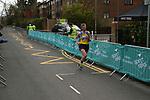2020-03-15 Brentwood Half 68 AB Finish int