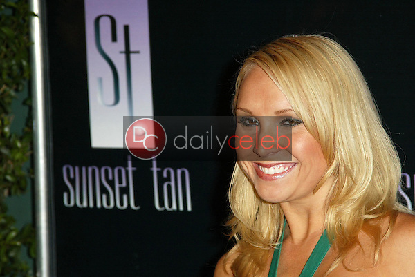 Alana Curry<br />at the Playboy Magazine October 2005 Cover Release Party. Montmarte Lounge, Hollywood, CA. 09-16-05<br />Jason Kirk/DailyCeleb.com 818-249-4998
