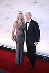 2013 Princess Grace Awards Gala Held at Ciprini Midtown, NYMidtown, NY