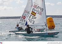 44 Trofeo Princesa Sofia Medal Race,day 6