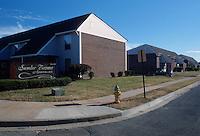 1990 December..Conservation.Berkley 3...Sumler Terrace...NEG#.NRHA#..