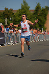 2018-09-02 Maidenhead Half 04 AB Finish