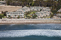 Beachfronter Apartments at Ventura Promenade