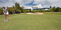 TAE-CuisinArt Golf Resort & Club House, SeaDream I Cruise, Anguilla BWI 3 13
