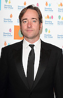 LONDON, ENGLAND - OCTOBER 04: Matthew Macfadyen attends the Shooting Star CHASE Ball, The Dorchester Hotel, Park Lane.on Saturday October 04, 2014 in London, England, UK. <br /> CAP/ROS<br /> &copy;Steve Ross/Capital Pictures