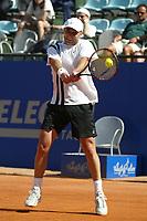 Sport 2003