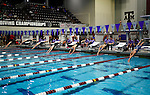 2017 MW W Swimming and Diving