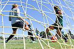 10/17/2015 NT Soccer v UAB